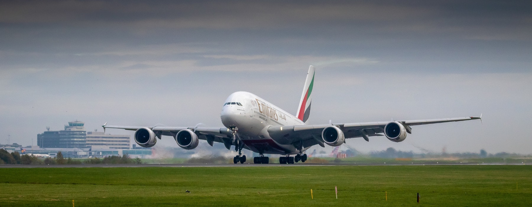 notizie-aviazione