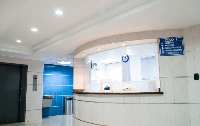 centri-aeromedici-visita-medica-pilota