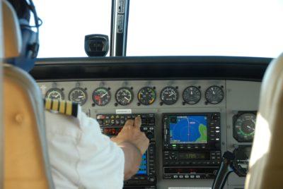 come-diventare-pilota